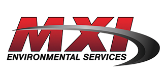 MXI The Leading Environmental Services Firm