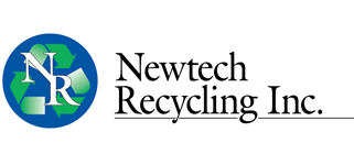 Newtech Recycling